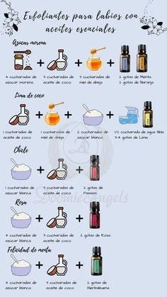Esential Oils, Doterra Recipes, Face Tips, Young Living Oils, Doterra Oils, Melaleuca, Skin Care Tips, Aromatherapy, Healthy Life