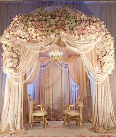 Follow #Professionalimage #EventPhotography – for Rates, Info  Availability ~ Beautiful roses decor