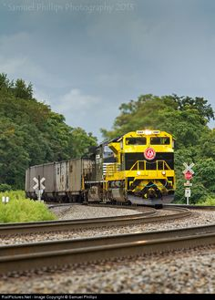 RailPictures.Net Photo: NS 1069 Norfolk Southern EMD SD70ACe at Shawsville, Virginia by Samuel Phillips