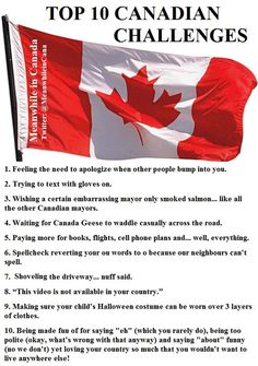 Meanwhile in Canada Canadian Memes, Canadian Things, I Am Canadian, Canadian Humour, Canadian Gifts, Canadian Recipes, Canada Funny, Canada Eh, Canada Jokes
