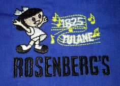 Hey, I found this really awesome Etsy listing at https://www.etsy.com/listing/176825956/gg1106-rosenbergs-logo-embroidery-design