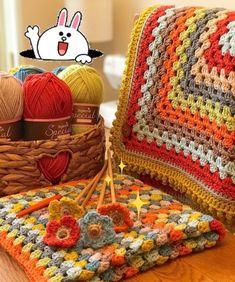 Crochet Hairband, Crochet Eyes, Finger Crochet, Crochet Dishcloths, Tunisian Crochet, Easy Crochet, Knit Crochet, Crochet Afghans, Crochet Squares