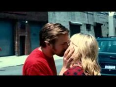 Grizzly Bear | Easier (used for movie Blue Valentine)