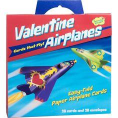 gotta make sure my boy has the dopest valentine's day cards at school! ;)