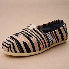 2013 toms women's shoes-2