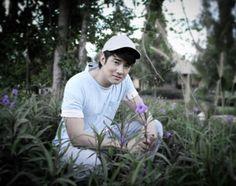 Mario Maurer, My Magazine, Actor Model, Thailand, Mood, Actors, Star, Face, Instagram