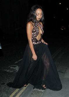 little-mix-at-steam-and-rye-in-london-07-20-2015-michael-costello