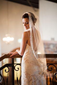 Weddings By BrightEyed Photography | www.brighteyedphoto.com Weddings, Wedding Dresses, Photography, Fashion, Bride Dresses, Moda, Bridal Gowns, Photograph, Fashion Styles
