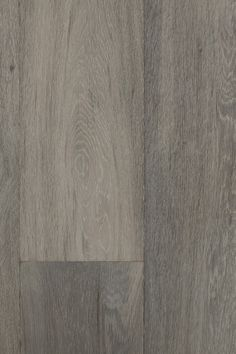 Floor Rio - Z-Collection - Z-parket #zparket #oakhardwoodfloors #engineeredwoodfloors #solidhardwoodflooring