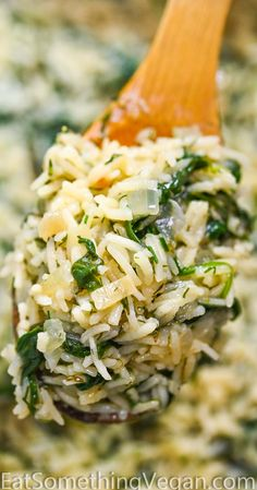 Thanksgiving Dinner Recipes, Rice Recipes For Dinner, Thanksgiving Side Dishes, Side Dish Recipes, Vegetable Recipes, Tasty Rice Recipes, Rice Salad Recipes, Rice Side Dishes, Dinner Side Dishes