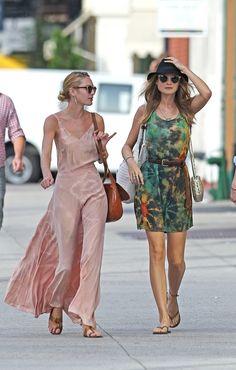 angels street fashion