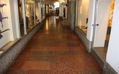 Tile Floor, Flooring, House, Stones, Home, Tile Flooring, Wood Flooring, Homes, Floor