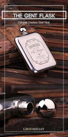 182 Best Beer Gifts images  ddfe268209e25