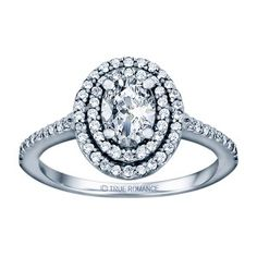 Halo Engagement Rings, Nederland, Texas, Diamond Engagement Rings, TX, Beaumont, TX
