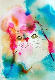 Art Journals, December, Photographs, Paintings, Abstract, Cats, Artwork, Animals, Shop Signs