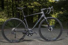 Giant Defy 2019 road bike range explained Cycling Weekly - Road Bike - Ideas of Road Bike Mountain Bike Shoes, Buy Bike, Bike Run, Road Bikes, Cycling Bikes, Cycling Equipment, Road Cycling, Giant Defy, Bicycles