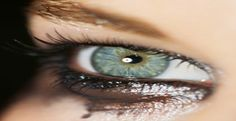 Want to know everything about dark circles under eyes? Read this article and get rid of these ugly marks.