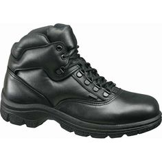 899f809ccea 7 Best Thorogood Boots images in 2013   Men s shoes, Best brand ...