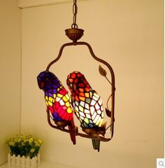 Cheap Pendant Lights on Sale at Bargain Price, Buy Quality pendant light modern, pendant lighting sale, pendant light manufacturers from China pendant light modern Suppliers at Aliexpress.com:1,Is Bulbs Included:No 2,Voltage:220V 3,Lighting Area:5-10 meters 4,Body Material:Glass,Iron 5,Material:Iron, Glass