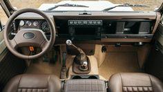 coolnvintage Land Rover Defender (51 of 81).jpg