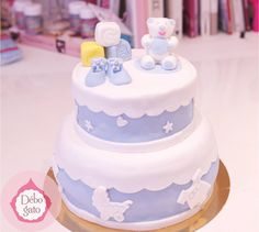 Gâteau Baby Shower, Gâteau Naissance, Fille, Garçon, Bébé, Baby, Gâteaux  personnalisés, Paris, Gourmandise, Anniversaire, Cake design Paris,  Birthday cake