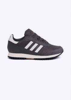 65 migliore adidas s / s15 immagini su pinterest scarpe da tennis