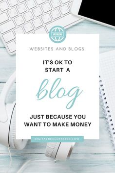 How to start a blog for profit, passion or both #blogging #blogger #digitalmarketing #newblogger |start a blog | how to blog | wordpress | blogging tips | blogging ideas | blogging advice
