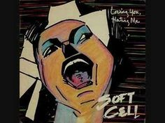 Soft Cell - Loving You Hating Me (Special USA Mix 1983)