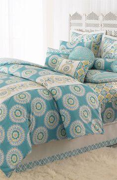 Beautiful patterns http://rstyle.me/n/iu3d9nyg6
