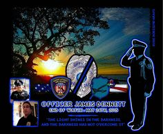 Support Law Enforcement, Law Enforcement Officer, Officer Down, Police Officer, Police Lives Matter, Remember The Fallen, The Line Of Duty, Police Life, Local Hero