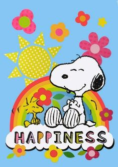 Snoopy Images, Snoopy Pictures, Snoopy Drawing, Snoopy Birthday, Birthday Wishes, Mickey Mouse Pictures, Lucy Van Pelt, Snoopy Quotes, Peanuts Quotes