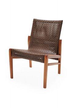 Cadeira Chaitén s/braço