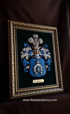 Herb Lubicz . Разработка и изготовление фамильных гербов. Development and manufacturing of family emblems. We work all over the world. Perfect Image, Perfect Photo, Love Photos, Cool Pictures, Coat Of Arms, Make It Yourself, My Love, Awesome, Ideas