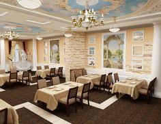 Картинки по запросу дизайн ресторана