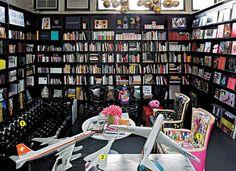 richard christiansens advertising agency chandelier creative office advertising agency office szukaj google