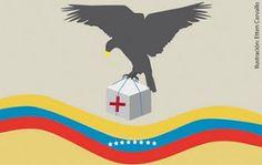 """Attilio Folliero: """"Crisis humanitaria"""": un concepto de la Guerra No ..."""