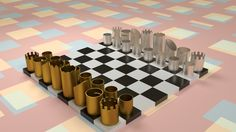 219012d1471120096-piezas-y-tableros-de-ajedrez-ajedrez_metal.jpg (1536×864)