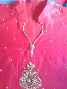 Best 12 Bishnoi – Page 457256168406888405 Churidhar Neck Designs, Churidhar Designs, Neck Designs For Suits, Neckline Designs, Dress Neck Designs, Hand Designs, Salwar Neck Patterns, Salwar Neck Designs, Kurta Designs