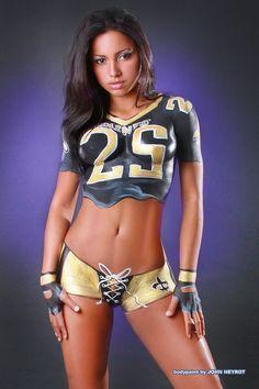 20 Best Body Art Team Spirit Images Body Painting Body Art Body