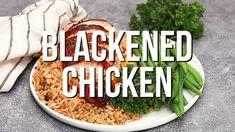 Slow Cooker Pork Tenderloin - Dinner at the Zoo Pasta Recipes, Salad Recipes, Chicken Recipes, Dinner Recipes, Bratwurst, Baked Chicken, Lemon Chicken, Roasted Chicken, Keto