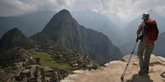 For many travelers to Peru, a visit to the lost Incan city of Machu Picchu is the whole purpose of their trip. With its awe-inspiring location, it is the best-k…