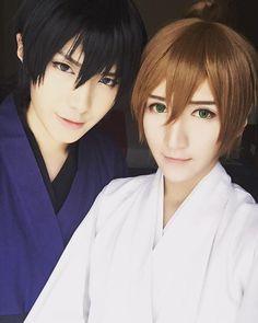 Photos and videos by Baozi&Hana (@BaoziHana) | Twitter