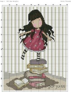 Cheap cross stitch kits, Buy Quality cross stitch dmc directly from China counted cross stitch Suppliers: The Little Girl Standing Higher Counted Cross Stitch DMC Cross Stitch DIY Cross Stitch Kit Embroidery Home Decor Needlework plus Dmc Cross Stitch, Cross Stitch Boards, Beaded Cross Stitch, Cross Stitching, Cross Stitch Embroidery, Embroidery Patterns, Cross Stitch Designs, Cross Stitch Patterns, Pixel Art