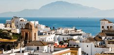 Looking for a Tarifa Hotel? hotels from 3 stars from and 4 stars+ from Stay at Arte Vida from Koala Tarifa from Meson de Sancho from and more. Compare prices of 694 hotels in Tarifa on KAYAK now. Bilbao, Visit Edinburgh, Places In Spain, Station Balnéaire, Beaux Villages, Kitesurfing, Cadiz, Andalusia, City Break