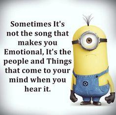 So true! ♥️