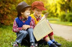 Its important to inculcate the love of reading in kids which is not possible without helping them to establish reading skills. Books For Boys, Childrens Books, Improve Reading Skills, Ideas Principales, Personalized Books For Kids, Reading Habits, Reading Books, Reading Games, Parenting Teenagers