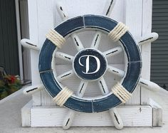 Browse unique items from ParadiseDecor on Etsy, a global marketplace of handmade, vintage and creative goods.