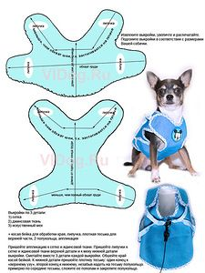 Mesmerizing Training Your Dog Proven, Useful Hints And Tips Ideas. Remarkable Training Your Dog Proven, Useful Hints And Tips Ideas. Small Dog Clothes, Pet Clothes, Dog Clothing, Snoopy Dog House, Diy Dog Bed, Pet Dogs, Pets, Dog Clothes Patterns, Dog Jacket