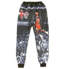 b0375fdb1 7 Best Sweat pants images