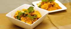 Moroccan Chicken, Easy to Cook, Less Plates to Clean Moroccan Spices, Moroccan Chicken, One Pot Wonders, Spice Jars, Chana Masala, Guacamole, Side Dishes, Easy Meals, Cleaning